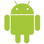 Vous avez un iphone? Cliquez ici pour télécharger Whatsapp via le PlayStore