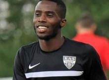 Moussa Diallo (photo as-eupen.be)