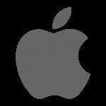 Vous avez un iphone? Cliquez ici pour télécharger Whatsapp via l'Apple Store