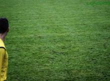 arbitre prétexte terrain lgfoot