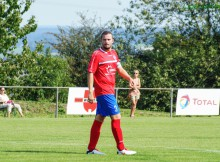 Dessaucy et Dison commenceront par un match face à l'UCE Liège.